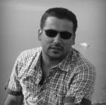profile_logo_ hgunseli